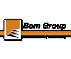 Bom Group Tekengebied 1
