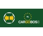 Cargoboss Tekengebied 1