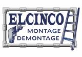 Elcinco Tekengebied 1