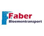 Faber Tekengebied 1
