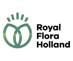 Flora Holland Tekengebied 1
