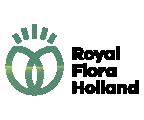 Flora Holland Tekengebied 1