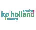 KP Holland Tekengebied 1