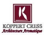 Koppert Cress Tekengebied 1