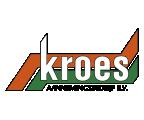 Kroes Tekengebied 1