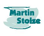 Martin Stolze Tekengebied 1