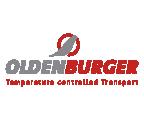 Oldenburger Tekengebied 1