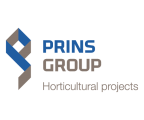 Prins Group Tekengebied 1
