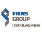 Prins Group Tekengebied 1