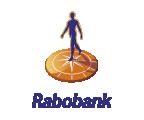 Rabobank Tekengebied 1