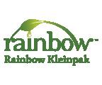 Rainbow Tekengebied 1