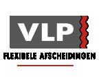 VLP Tekengebied 1