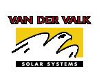 Valk Solar Tekengebied 1
