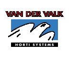 Valk Systemen Tekengebied 1