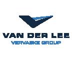Van der Lee Tekengebied 1