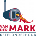 Van der Mark 01