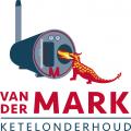 Van der Mark 01