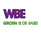 WBE Tekengebied 1