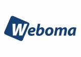 Weboma Tekengebied 1