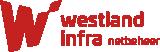 Westland Infra Tekengebied 1DEF