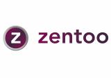 Zentoo tekengebied1