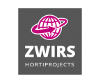 Zwirs Hortiprojects Tekengebied 1