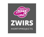 Zwirs Hortiprojects Tekengebied 1
