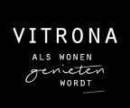 vitrona