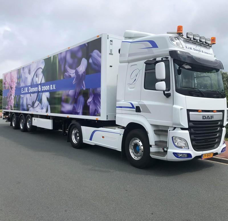 01 Vrachtwagen Damen001