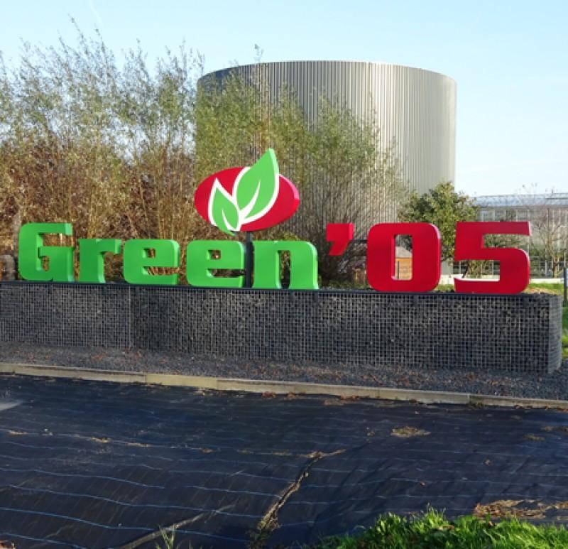 Green05018