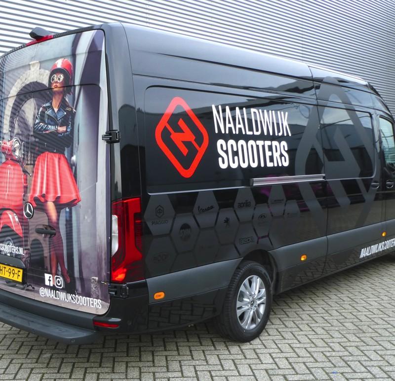 NaaldwijkScooter5